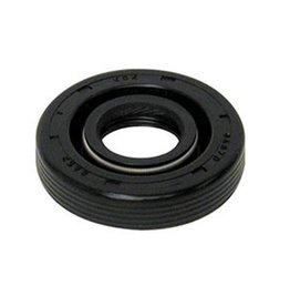 RecMar (7) Mercury / Mariner Oil seal 8 HP Bodensee (Inter.) 9.9 HP (232 cc) 13.5 HP (Inter.) 15 HP 4-stroke 6, 8, 9.9, 10, 13.5, 15 HP (1986-05) 2 stroke 26-41365-1