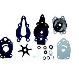 RecMar (41) Mercury / Mariner 6 to 15 HP 2-stroke + 8 HP to 15 HP 4-stroke water pump kit (46-42089A5)