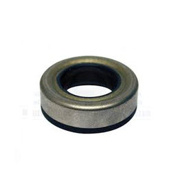 Mercury / Mariner OIL SEAL 3.9 t/m 15 HP (26-66022)