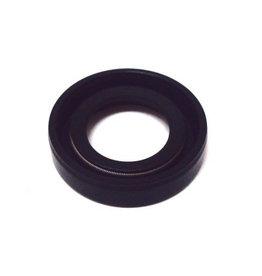 RecMar Mercury / Mariner Oil seal Design II 8 HP Bodensee (Inter.) 9.9 HP (232 cc) 13.5 HP (Inter.) 15 HP 4-takt 6, 8, 9.9, 10, 13.5, 15 HP (1986-05) 2-takt 26-99325