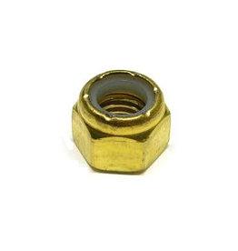 RecMar Mercury Mariner Prop Nut 6-15 HP (11-40140)