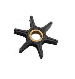RecMar Mercury / Mariner impeller 15 to 50 hp 2-stroke / 4-stroke (47-8508910 / 47-85089 10/0755466)