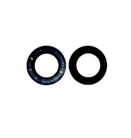 RecMar Mercury/Mariner/Honda OIL SEAL  30-250 HP (26-43035, 91251-ZW1-003)