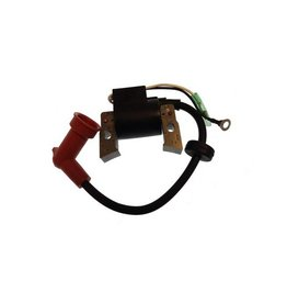 Yamaha F4/F5/F6 ignition cloil/stator ingnition winding assy