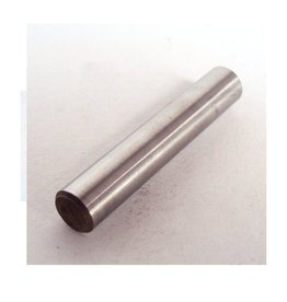 Mercury / Mariner Roll pin 8-50 HP Bodensee (Inter.) 18XD, 20, 25 HP (1984-05) 9.9 HP (232 cc) 13.5 HP (Inter.) 15 HP (17-85593)