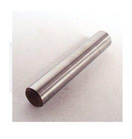RecMar Mercury / Mariner Roll pin 8-50 HP Bodensee (Inter.) 18XD, 20, 25 HP (1984-05) 9.9 HP (232 cc) 13.5 HP (Inter.) 15 HP (17-85593)