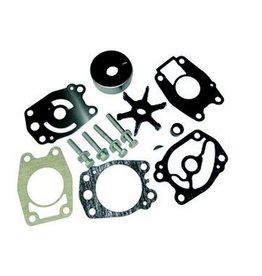 RecMar Waterpomp Reparatie Kit C40 PK 91-97 CV40 PK 90 (REC679-W0078-A1)