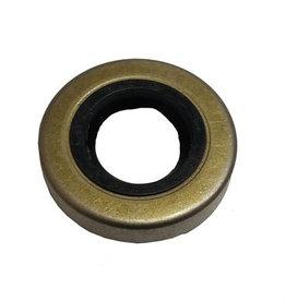 RecMar (9) Mercury / Mariner Oil seal 25 HP 25 - 50 HP (1997-06) 30, 40 HP (Carb 3 cyl) (EFI) 40 ItalY 45 Bodensee 50 hp 26-821310