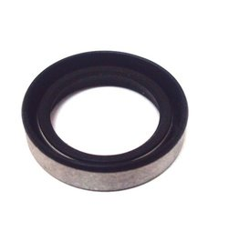 RecMar Mercury/Mariner/Johnson/Evinrude OIL SEAL 25-250 HP (26-69188, 321453)