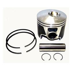 Johnson Evinrude Piston standard OMC Evinrude E-tec 5005910/5005911 PISTON & RING Assy