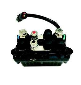RecMar Yamaha Relais (63P-81950-00)