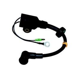 RecMar Yamaha IGNITION COIL (61N-85570-00, 61N-85570-01)