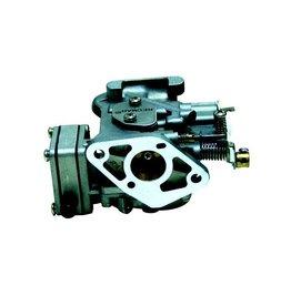 RecMar Yamaha / Mariner 6/8 pk 2T carburateur 6G1-14301-01 / 6G1-14301-01