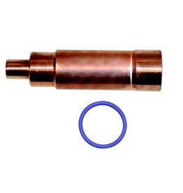 Volvo INJECTOR SLEEVE KIT (889970)
