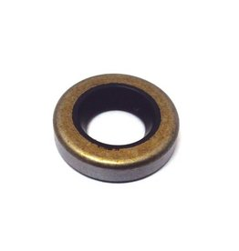 RecMar (4) Mercury / Mariner OIL SEAL 3.9, 4, 4.5, 6, 7.5, 9.8 HP (26-30913)