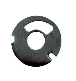 RecMar (7) Mercury Mariner/Johnson/Evinrude WEAR PLATE 3.9, 4, 4.5, 6, 7.5, 9.8 HP (46895)