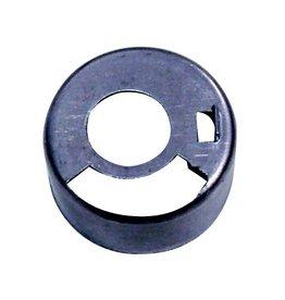 RecMar (9) Mercury Mariner PUMP CUP 3.9, 4, 4.5, 6, 7.5, 9.8 HP (70977)