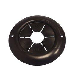 Bescherming kabels (GS41157)