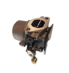 RecMar Yamaha Carburetor F4 / F5 (PAF4-04140000)