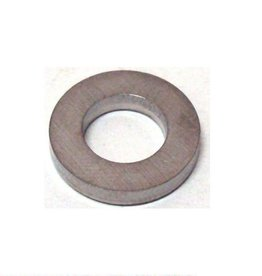 RecMar (55) Mercury Mariner WASHER 30-125 HP (12-855941)