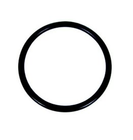RecMar Mercruiser/Mercury/Mariner/OMC/Johnson/Evinrude O-RING 40-60 HP (25-30224, 310327)