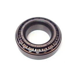 RecMar Mercury/Mariner/OMC/Johnson/Evinrude BEARING 40-60 HP (31-812767A1, 983892)