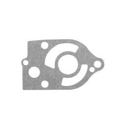 (10) Mercury Mariner GASKET 35-70 HP (27-19553)