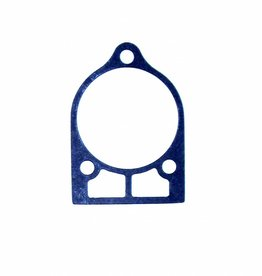 RecMar Mercury/Mariner/Johnson/Evinrude GASKET 35-70 HP (19552, 27-19552)