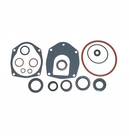 RecMar Mercury Mariner GEARCASE SEAL KIT 225, 250 HP (26-816575A5)