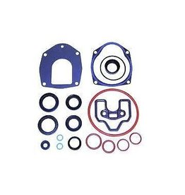 RecMar Mercury Mariner GEARCASE SEAL KIT 225, 250 HP (26-816575A4)