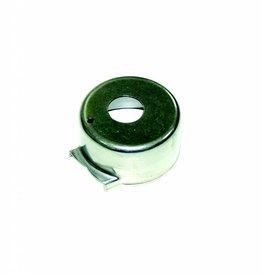 RecMar (2) Johnson Evinrude PUMP CUP 4, 4.5, 5, 6, 7.5, 8 HP (324641)