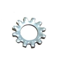 Mercruiser/Johnson Evinrude Lockwasher 9.9-35 HP (13-69432, 22238, 304454)