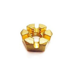 RecMar Johnson Evinrude NUT 9.9-15 HP (318971)