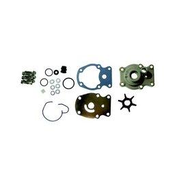 Johnson Evinrude Waterpomp Service kit 20-35 pk 0393630/0393509