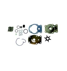 RecMar Mercury Johnson Evinrude Water Pump Service kit 20-35 hp (0393630/0393509)