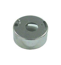 RecMar Johnson Evinrude PUMP CUP 20-35 HP (328751)