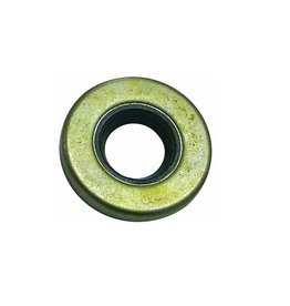 RecMar (13) Johnson Evinrude OIL SEAL 20-35 HP (332261)
