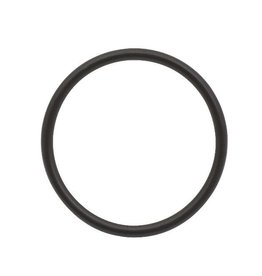 O ring voor Benzine pomp Yamaha F4/5/6 Suzuki / Johnson DF4/5/6 Parsun F5A(F6A)