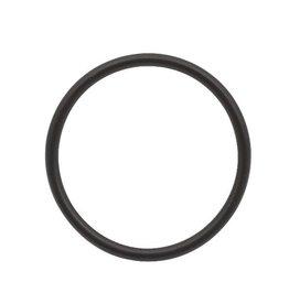 RecMar O ring voor Benzine pomp Yamaha F4/5/6 Suzuki / Johnson DF4/5/6 Parsun F5A(F6A)