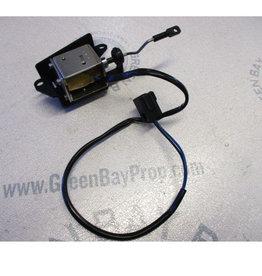 Yamaha F6 / F8 / F9.9 4-stroke electric choke (68T-86111-00)