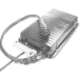 Mercury V6 175/200 pk V-200 HP XRI (EFI) ECU Electronic Control Unit Assembly 824003 1 / 14632A13