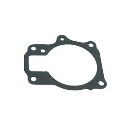RecMar Johnson Evinrude Float Bowl Gasket 316331, 0338880, 0777740