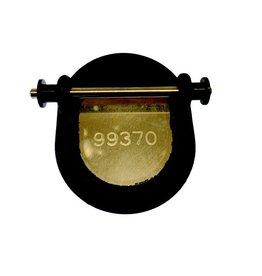 Mercruiser Water shutter 3'' 99370A2