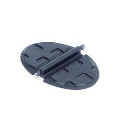 Mercruiser Water shutter 140/3.0L/3.0LX (60930)