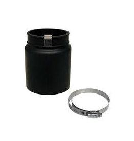 RecMar Mercruiser/OMC/Johnson/Evinrude Exhaust Tube Kit (78458A1)