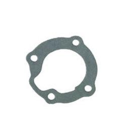 (5) Johnson Evinrude GASKET 25-28 HP (329390)