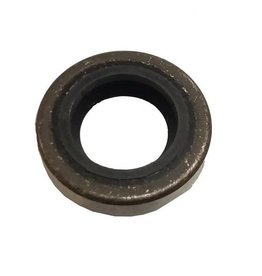 RecMar Johnson Evinrude DRIVE SHAFT SEAL LOWER/INNER PROP SHAFT SEAL 25-28 HP (321459)