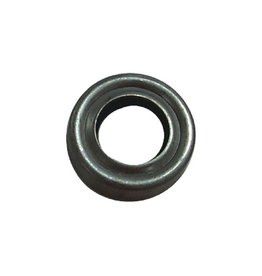 (18) Johnson Evinrude OUTER PROP SHAFT SEAL 25-28 HP (321787)