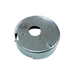 RecMar Johnson Evinrude PUMP CUP 40-75 HP (340619)