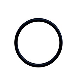 RecMar OMC/Johnson/Evinrude/Volvo/Mercury/Mariner O-Ring 40-90 HP (REC331188)